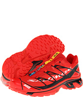 Salomon - XT S-Lab 5