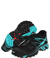 Salomon - XT Wings 3