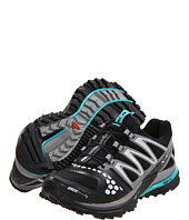 Salomon - XR Crossmax