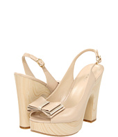 Nine West - Lizzie