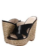 Nine West - MakeNice