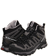 Salomon - X Ultra Mid GORE-TEX®