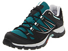 Salomon Ellipse GORE-TEX