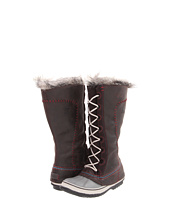 Sorel - Cate the Great™ Deco