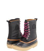 Sorel Women S Boots Zappos Com Free Shipping