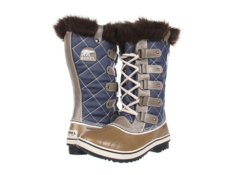 sorel-winter-boots