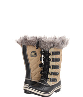 SOREL - Tofino Cate™