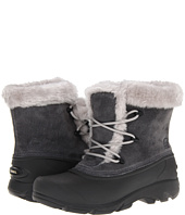SOREL - Snow Angel™ Lace