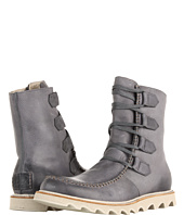Sorel - Mad Boot™ Lace