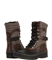 Sorel - Kitchener Conquest™