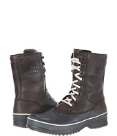 Sorel - Kitchener Frost™
