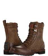 Sorel - King Stacked Moc High™