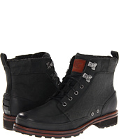 Sorel - King Stacked Moc Mid™