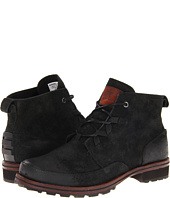 Sorel - King Stacked Chukka™