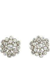 Nina - Marseill Earrings
