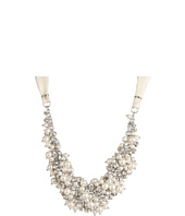 Nina - Melaney Necklace