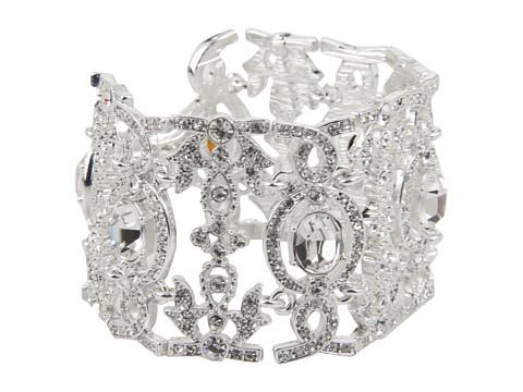 Nina Angelica Bracelet