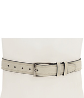 Johnston & Murphy - Contrast Edge Belt