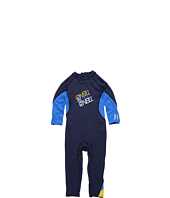 O'Neill Kids - O'Zone Full Wetsuit (Toddler/Little Kids)