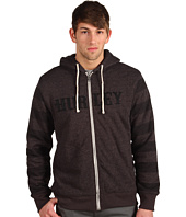 Hurley - Vacation 99 Zip Men's Fleece