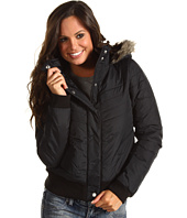 Volcom - Hot Mitts Puffer Jacket
