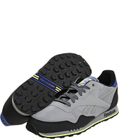 Reebok Lifestyle - Classic Leather - Trail