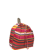 Roxy - Pack Rat Canvas Backpack