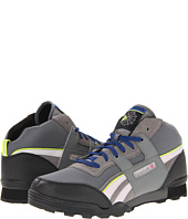 Reebok - Workout Plus Mid Trail