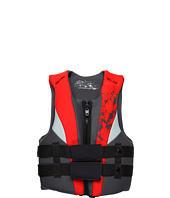 O'Neill Kids - Youth USCG Vest (Little Kids/Big Kids)