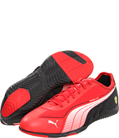 PUMA - Speed Cat Super LT Low Ferrari®