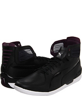 PUMA - Driving Power 2 Mid