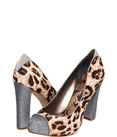 Sam Edelman - Frances