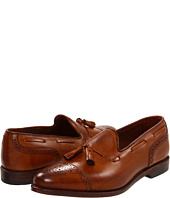 Allen-Edmonds - Jermyn