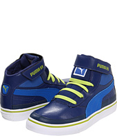 Puma Kids - Maeko S Mid V (Infant/Toddler/Youth)