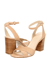 Nine West - Vanbra