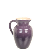 Le Creuset - Classic Serve Pitcher