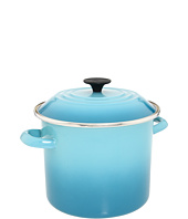 Le Creuset - 8 Qt. Enameled Steel Stockpot