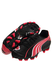 Puma Kids - Attencio II i FG Jr (Toddler/Youth)