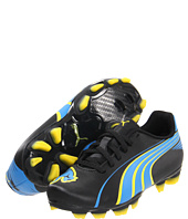 Puma Kids - Attencio II i FG Jr (Little Kid/Big Kid)