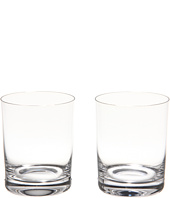 Spiegelau - Classic Bar Tumbler XL Two-Piece Gift Box