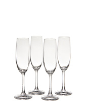 Spiegelau - Winelover's Champagne Flute Four-Piece Gift Box