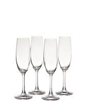 Spiegelau - Winelover's Champagne Flute Four-Piece Gift Box