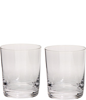 Spiegelau - Classic Bar Tumbler Two-Piece Gift Box
