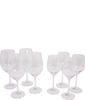 Spiegelau - Buy 6 get 8 Vino Grande Bordeaux & White Wine