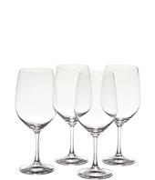 Spiegelau - Buy 3 get 4 Vino Grande Bordeaux