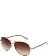 Burberry - BE3053