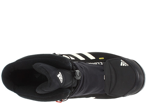 Adidas Terrex Shandal Am W Womens Outdoor Shoes Step Down Construction