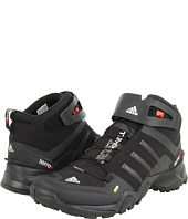 adidas Outdoor - Terrex Softshell Mid