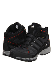 adidas Outdoor - AX 1 Mid GORE-TEX®