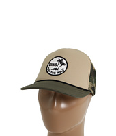 Vans - OTW Palm Trucker Hat